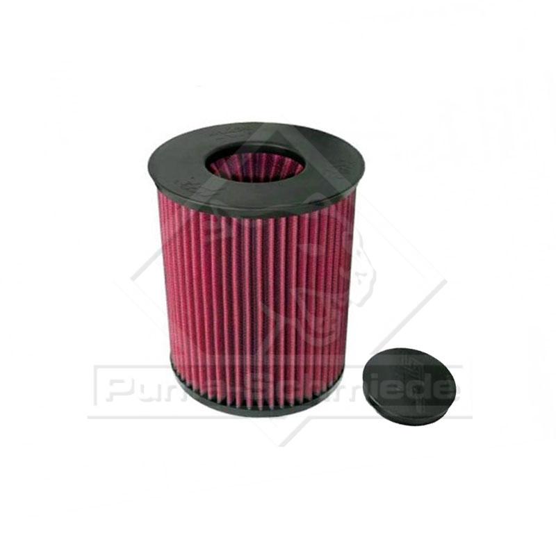 focus 3 rs k n 57s luftfilter inkl stopfen 99 00. Black Bedroom Furniture Sets. Home Design Ideas
